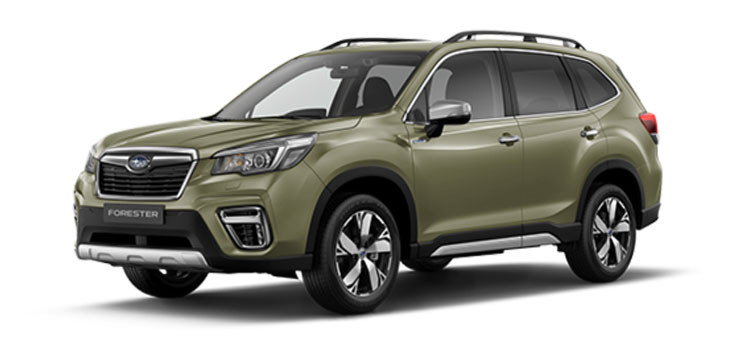 csm showroom subaru forester 158d1f2cf7