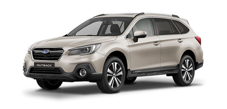 csm showroom subaru outback 516bd1f1c0
