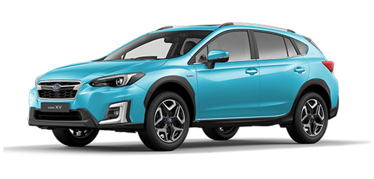 csm showroom subaru xv cd846ec654