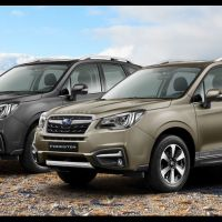 Subaru_Forester_MY2016_Sondermodell_2.0X_Exclusive_Lineartronic-1024x485