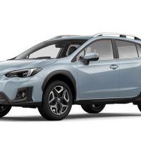 01_Subaru_XV_2._Gen_Frontansicht_Genfer_Autosalon-1024x683