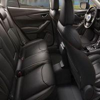 Subaru-XV-2.-Gen-Sitze-Genfer-Autosalon-1024x509