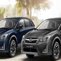 Subaru_XV_2.0i_Lineartronic_Comfort_MY2016_Sondermodell_-1024x485